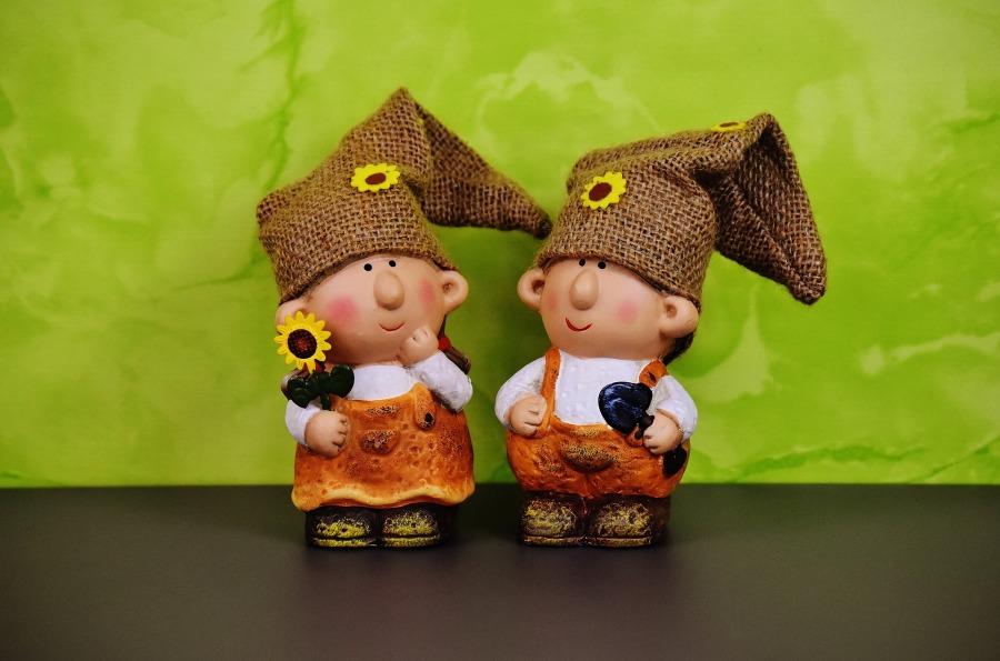 wichtel-couple-2094745_1920